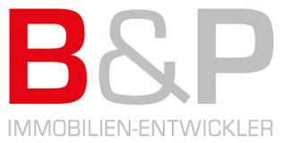 Büeler & Partner AG